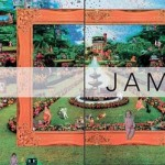 Catalogue Jamm Art Auction 2011