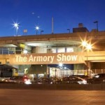 Armory Show