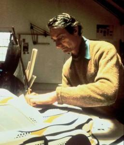 Roy Lichtenstein's artwork won in $10 lottery now estimated $1 mln.
