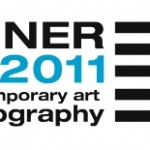 Berliner- Contemporary Photography Art Fair