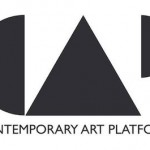Contemporary Art Platform - Kuwait