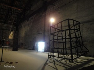 54th Venice Biennale – Deep view inside – Photo Report – 3rd Part