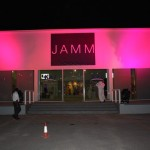 JAMM ART-KUWAIT- Contemporary-art-platform (1)