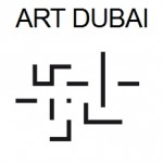 Art Dubai