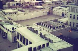 Sharjah Art Foundation Announces 5th Annual March Meeting