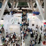 Tokyo Art Fair