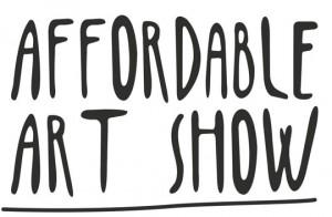 Dar Al Funoon Gallery: Affordable Art Show