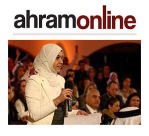 Doha Debates reveal most Arabs support censorship of arts