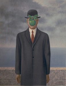 Why Today's Collectors Are in Hot Pursuit of Surrealist Art