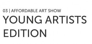 Dar Al Funoon Gallery: 3rd Affordable Art Show