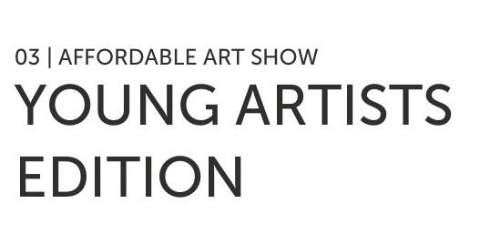 AffordableArt-YoungArtists