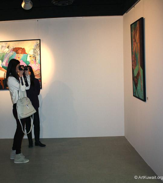 AL M Gallery