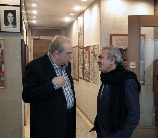 Boushahri Gallery (2)