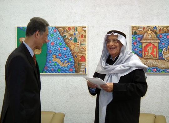 Boushahri Gallery (3)