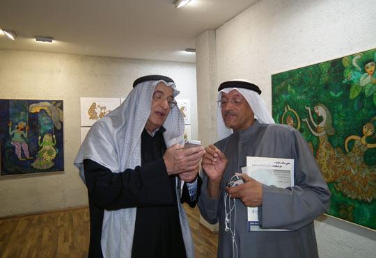 Boushahri Gallery (4)