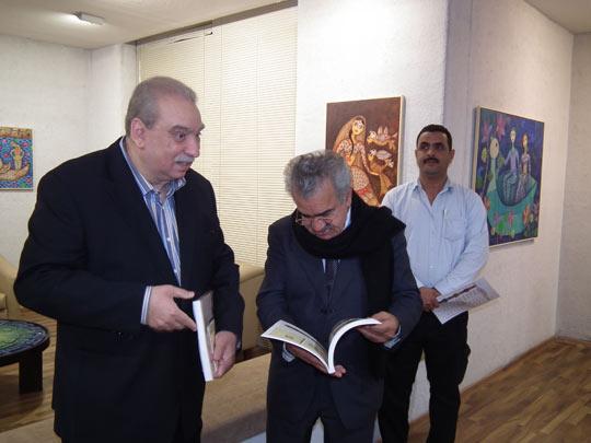 Boushahri Gallery (5)