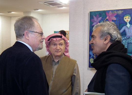 Boushahri Gallery (6)