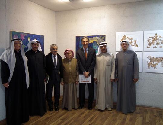 Boushahri Gallery (7)