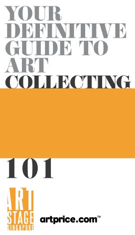 artprice guide collecting