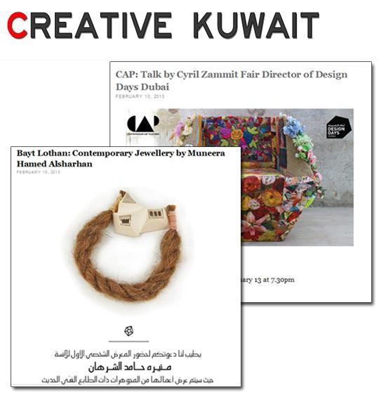 -creative-kuwait