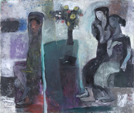 Boushahri-Gallery