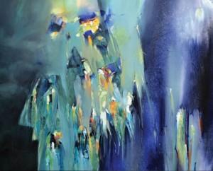 Gallery Tilal: Mahmoud Ashkanani