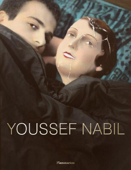 Youssef Nabil Flammarion