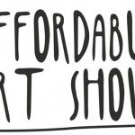 Dar Al Funoon Gallery: Affordable Art Show