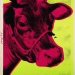JAMM presents Andy Warhol and Damien Hirst in the 2nd Upcoming Auction of Contemporary Art in Kuwait