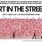 Art in the Streets – MOCA Los Angeles
