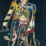 Contemporary Art Platform Film Screenings: George Baselitz