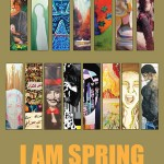 I Am Spring