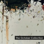 Dar al Funoon Gallery: October Collection