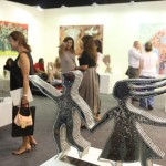 Menasart Fair becomes Beirut Art Fair