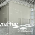Faena Prize for the Arts 2012 : Call for entries