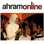 Doha Debates reveal most Arabs support censorship of arts