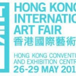 Hong Kong International Art Fair 2011