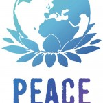 Contemporary Art Platform: Peace One Day 2012 Global Truce Art Exhibition