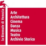 Venice Biennale 2011: 4th of June – 27th of November