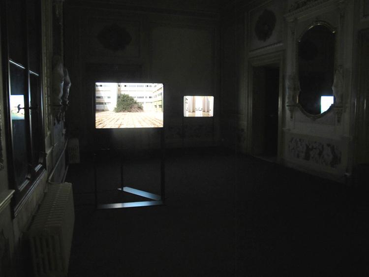 Kuwait-Pavilion-Venice-Biennale-Art-2013 (10)