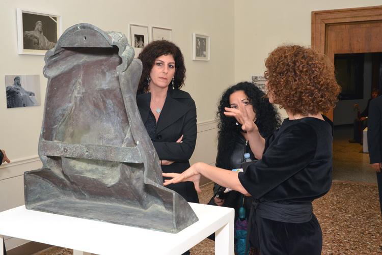 Kuwait-Pavilion-Venice-Biennale-Art-2013 (12)