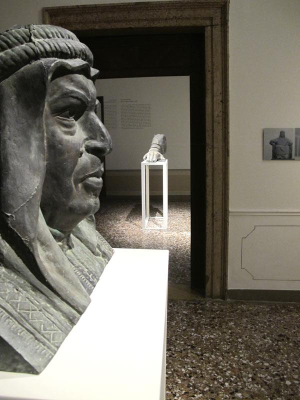 Kuwait-Pavilion-Venice-Biennale-Art-2013 (14)