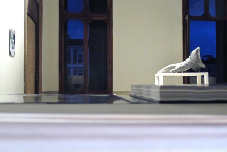 Kuwait-Pavilion-Venice-Biennale-Art-2013 (15)