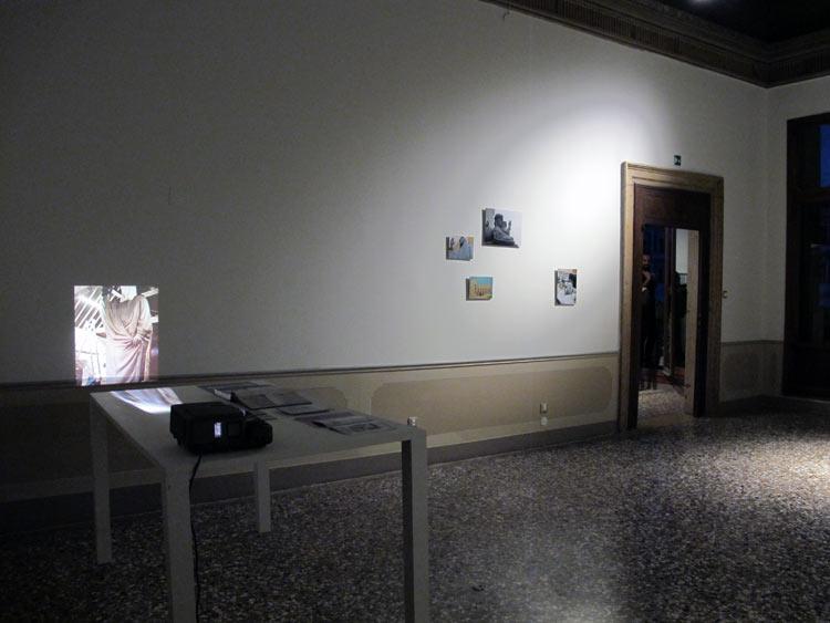 Kuwait-Pavilion-Venice-Biennale-Art-2013 (2)