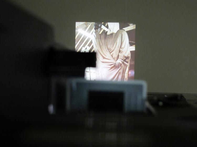 Kuwait-Pavilion-Venice-Biennale-Art-2013 (3)