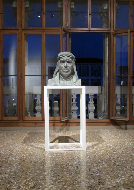 Kuwait-Pavilion-Venice-Biennale-Art-2013 (4)