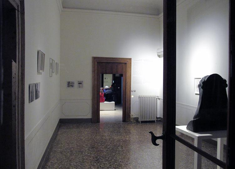 Kuwait-Pavilion-Venice-Biennale-Art-2013 (5)