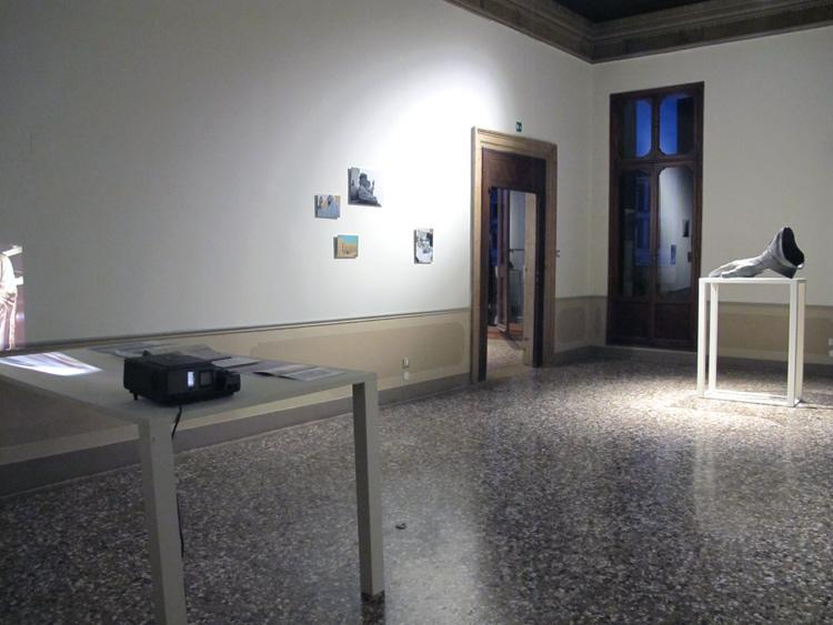 Kuwait-Pavilion-Venice-Biennale-Art-2013 (8)