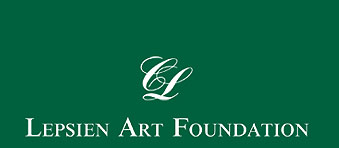 Lepsien-Art-Foundation