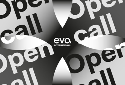 eva-International-open-call